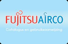 Fujitsuairco.nl