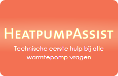 Heatpumpassist.nl